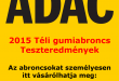 adac-logo 2015