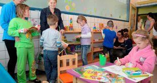 Új szolgáltatás a gyöngyösi kórház gyermekosztályán