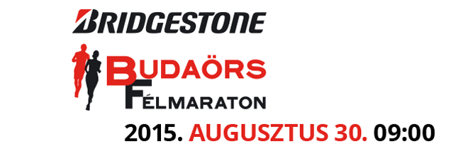 Bridgestone futoverseny
