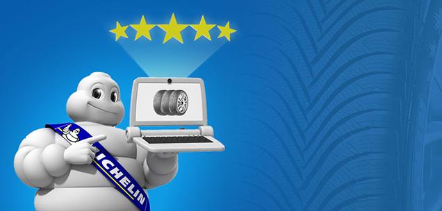 Michelin gumi értékelés