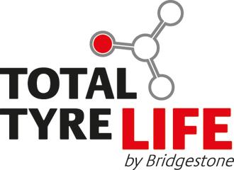 Total Tyre LIFE_CMYK_330