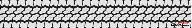 Bandag M852_TreadDesign 660