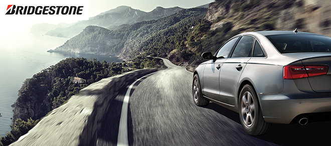A Bridgestone összeszedte a legfontosabb tudnivalókat arról, hogy hogyan gondozzuk autóink értékes gumiabroncsait