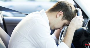 Bridgestone felmérés: hetente több, mint 5 órát ülünk autóinkban és keveset sportolunk helyette