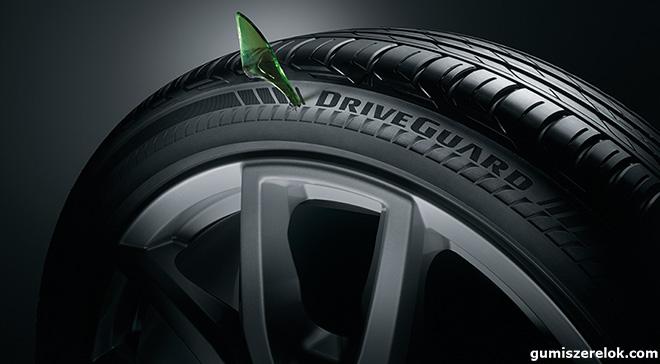 Bridgestone kutatás: életeket menthet a jól megválasztott gumiabroncs