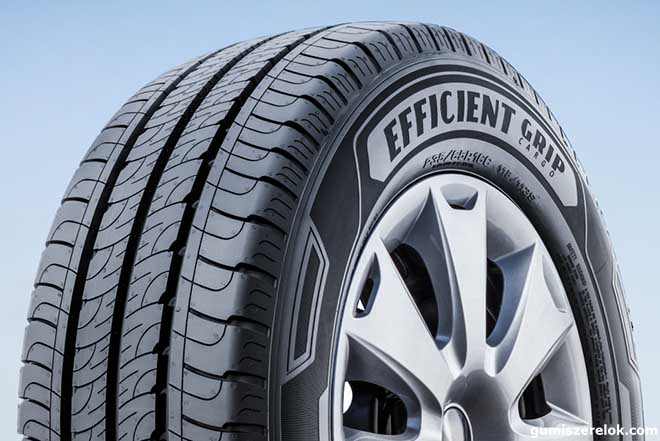 Goodyear_gumi_EfficientGrip Cargo_Dekra