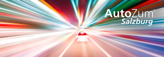 2019. január 16-tól 19-ig Salzburgban megrendezésre kerül az AutoZum vásár. Az INTERPNEU a 10-es épület / 1010-es teremben ismét egy standdal fog megjelenni, és bemutatja az új generációs PLATIN nyári gumiabroncsokat.