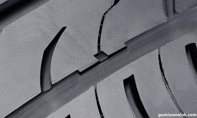 A Karlsruhe-i Interpneu gumiabroncs- és kerék nagykereskedő két újonnan fejlesztett és 73 méretben kapható személyi nyári gumiabroncsot mutatott be 13 és 19 hüvelyk között. Ezek a Platinum RP320 és RP420-as nyári gumiabroncsok.