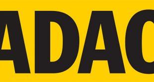ADAC gumiabroncs teszt