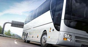 Teljesítmény, kényelem és maximális biztonság hosszú távon Ezek a szempontok játszották a legnagyobb szerepetaz idei kiállításon főszerepet kapó két csúcstechnológiás gumiabroncs, a SmartTouring AL22 és a SmartTouring DL22 fejlesztése során is. A kifejezetten távolsági autóbuszokra kialakított SmartTouringabroncsok tervezésekor a Hankook mérnökei a maximális biztonság mellett a minden eddiginél jobb futásteljesítményt és üzemanyag-felhasználást tartották szem előtt.