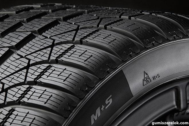 P ZERO WINTER: AZ ELSŐ TÉLI GUMI, AMI NYÁRINAK ÉRZŐDIK A Pirelli leghíresebb márkája, mely már több mint 30 éve a teljesítmény szinonimája, az új P Zero Winternek köszönhetően mostantól kész szembenézni a téllel. A Pirelli téli gumikkal kapcsolatos korábbi tapasztalatai adják az új termék biztonságát és teljesítőképességét a hideg aszfalton, míg a változatlanul tiszta vezetési élmény egyenesen a híres P Zero abroncstól ered.