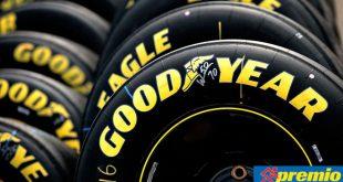 A Goodyear bejelentette, hogy ismét megméretteti magát az európai és a nemzetközi autósportban: az abroncsgyártó vállalat új termékcsaládot fejlesztettki a FIA World Endurance (WEC) bajnokságra, ezen belül pedig a Le Mans-i 24 órás versenyre.