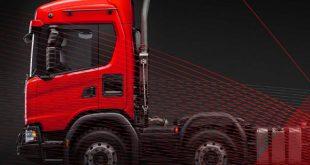 RoadX A ROADX a már jól ismert SAILUN egyik teherabroncs márkája, amelyet Vietnámban gyártanak, ezért nem kell megfizetni a kínai termékekre vonatkozó magas antidömping vámot.