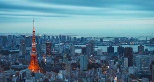 A Bridgestone Corporation az egyetlen olyan világszintű olimpiai és paralimpiai partner, amelynek globális központja Tokióban van. A vállalatazolimpiai eseményekig hátralevő egy évben arra invitálja a világot, hogy kövesse azötkarikás játékokhozvezető útján, és tapasztalja meg, mit jelent segíteni az embereknek álmaik megvalósításában.