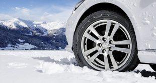 Kiemelkedően szerepel idén a Goodyear a meghatározó téligumi-teszteken. A Goodyear UltraGrip Performance+ abroncsa az Auto Bild sportscars magaziné mellett az Auto Express, valamint az AUTO MOTOR UND SPORT téli gumitesztjén is az élen végzett, az Auto Zeitung pedig az UltraGrip Performance Gen-1 abroncsot találta a legjobbnak a Goodyear kínálatából, míg a Dunlop Winter Response 2 abroncsa az ADAC tesztjén végzett a dobogó első helyén.
