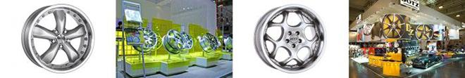 1999. Az eredetileg Dél-Afrikai felnimárkaként ismert DOTZ négy legendás betűje, az ezredfordulóra új kontinensen vetette meg a lábát. A márka beépült a német BBV Beteiligungs GmbH-ba, mely mára ALCAR Holding GmbH néven ismert.