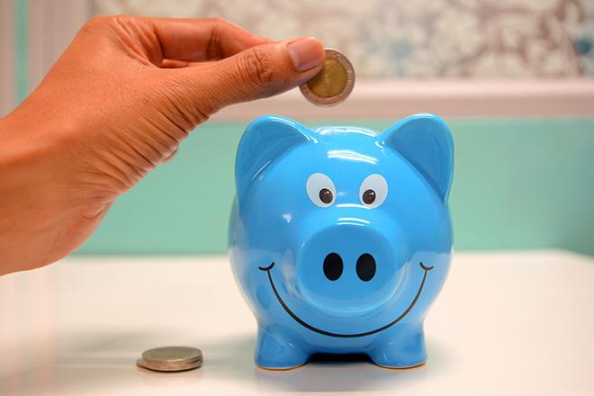 Könnyen betartható pénzügyi fogadalmak, amik segítenek a Földnek is