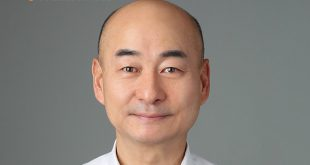 A Hankook Lee Sang Hoon-t (53) nevezte ki európai központja vezetőjének, így 2020 januárjától az ő vezetésével zajlanak az operatív feladatok az európai és a FÁK-régióban.
