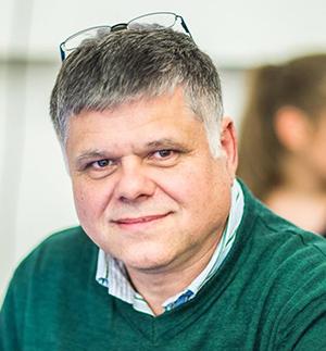 File Gábor info(kukac)gumipiacmagazin.hu +36305620602.