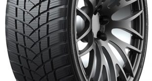 A GT Radial WinterPro2 Sport-ot nagy teljesítményű autókhoz és SUV modellekhez tervezték