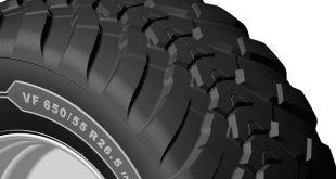 A Michelin új mezőgazdasági abroncs termékcsaládforgalmazásba kezd, a TRAILXBIB mezőgazdasági vontatók, permetezőgépek és folyékony trágya tartálykocsik felszerelésére készült.