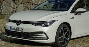 A Bridgestone, a fejlett megoldások és fenntartható közlekedés vezető szereplője bejelentette, hogy innovatív, könnyűsúlyú ENLITEN technológia megoldását alkalmazza a Turanza Eco gumiabroncsokban. Ezt kifejezetten a Volkswagen új Golf 8 modellje, az ikonikus hatchback nyolcadik generációja számára fejlesztett ki.