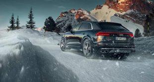 Az új Winter i*cept evo 3 termékcsaládot erős, nagy forgatónyomatékkal bíró járművekre tervezték. A megerősített karkasz szerkezet nagyfokú vezetési stabilitást biztosít, míg a nagy merevségű peremmag erős kapcsolatot garantál a kerékpánttal.
