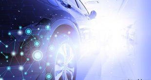 Az abroncssérülések komoly közlekedésbiztonsági kockázatot jelentenek, mivel a műszaki hibák miatt bekövetkező autóbalesetek mintegy 30%-át okozzák (1).