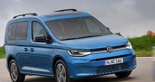 A VW Caddy 5 OE elsőszereléséhez az első dupla AA besorolású EU-s címke odaítélése hatalmas szándéknyilatkozat, amely megmutatja, mire képes a vállalat a K+F és a korszerű üzemgyártási képességek szempontjából.