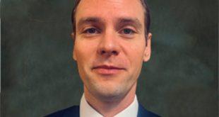 Sipőcz Győző váltotta a hazai gumiabroncs-gyártók szakmai szövetségének (HTA) elnöki székében Tokaji Vilmost, aki továbbra is az elnökség tagja maradt.