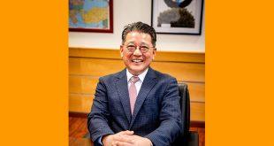 Kim Hyung Yun azt is elárulta, hogy komoly szakmai tervei megvalósítása mellett, itt-tartózkodása során szeretné megismerni országunk legszebb helyeit és kulturális kincseit.