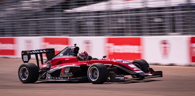 Az IndyCarról laikus körökben nem nagyon hallani, pedig a világ legrégebbi jegyzett autóversenyeinek a leszármazottja.