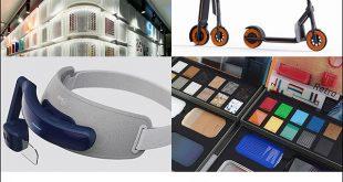 AR-fejlesztés és e-roller a Hankook közreműködésével - Model Solution