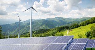 100%-ban megújuló energiaforrásokat használ európai telephelyein a Bridgestone