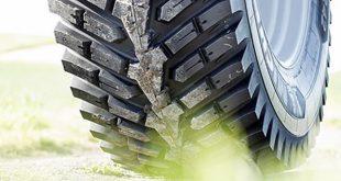 A Michelin öt új méret bemutatásával több mint kétszeresére növelte népszerű ROADBIB mezőgazdasági gumiabroncs családjának választékát.
