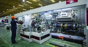 A Sailun a legújabb műszaki szabványoknak megfelelően gyárt gumiabroncsokat. Ez a Sailun gyár Qingdaóban található. A Sailun összesen öt, a legmodernebb technológiát alkalmazó gyártóüzemmel rendelkezik.