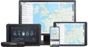 Webfleet Solutions, Európa vezető telematikai megoldásokat kínáló vállalata megérkezett Magyarországra