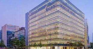 A világ legnagyobb gumiabroncs gyártói között rangsorolt Hankook idén ünnepli alapításának 80. évfordulóját.